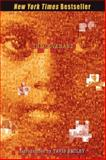 The Covenant with Black America, Various Contributors, 0883782774
