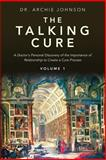 The Talking Cure, Archie Johnson, 1468012770
