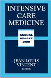 Intensive Care Medicine : Annual Update 2009, , 0387922776