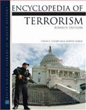 Encyclopedia of Terrorism, Combs, Cindy C. and Slann, Martin, 0816062773