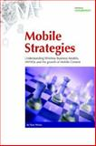 Mobile Strategies, Tom Weiss, 0954432770
