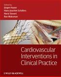 Cardiovascular Interventions in Clinical Practice, , 1405182776
