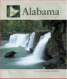 Alabama Simpy Beautiful, Charles A. Seifreid, 156037277X
