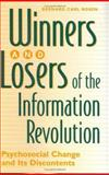 Winners and Losers of the Information Revolution 9780275962777