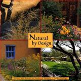 Natural by Design, Judith Phillips, 0890132771