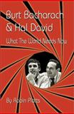 Burt Bacharach and Hal David, Robin Platts, 1896522777