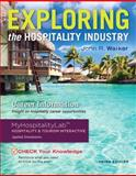 Exploring the Hospitality Industry 3rd Edition