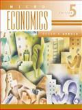 Microeconomics 9780324072778