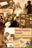 Probation : Theories, Practice and Research, Nellis, Mike, 0582472776