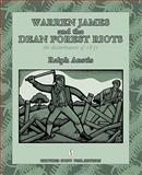 Warren James and the Dean Forest Riots, Ralph Anstis, 0956482775
