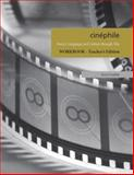 Cinephile : French Language and Culture through Film, Conditto, Kerri, 1585102776