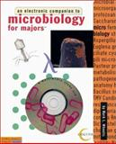 Microbiology for Majors, Wheelis, Mark, 1888902779