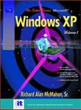 SELECT Series Windows XP, McMahon, Richard A., 0130472778