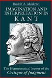 Imagination and Interpretation in Kant 9780226502779