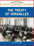 The Treaty of Versailles, Slavicek, Louise Chipley, 1604132779