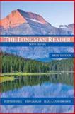 Nadell : Longman Reader The_10, Nadell, Judith and Langan, John A., 020584278X