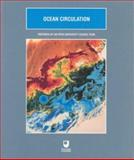Ocean Circulation 9780750652780