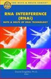 RNA Interference 9780966402780