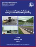 An Economic Analysis Methodology for Project Evaluation and Programming, Jiang, Yi, 1622602781