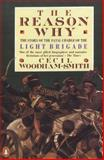 The Reason Why, Cecil Woodham-Smith, 0140012788