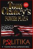 Politika, Tom Clancy, 0425162788