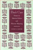 Dax's Case