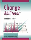 Change Abilitator, LHE Inc. Staff, 0874252784