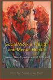 Social Work in Health and Mental Health, , 1551302780