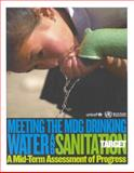 Meeting the MDG Drinking Water and Sanitation : A Mid-Term Assessment of Progress, United Nations, 9241562781