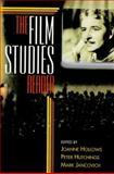 The Film Studies Reader 9780340692783
