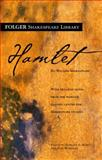 Hamlet, William Shakespeare, 0743482786