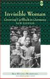 Invisible Woman : Growing up Black in Germany New Edition, Hügel-Marshall, Ika, 1433102781
