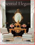 Essential Elegance, Jose Solis Betancourt and Paul Sherrill, 1580932789