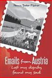 Emails from Austria, Penny Baker-Fischer, 1475152787