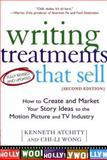 Writing Treatments That Sell 2nd Edition