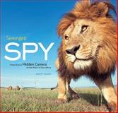 Serengeti Spy, Anup Shah, 1419702785