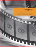 Cinéphile : French Language and Culture Through Film - Compositions and Exams, Conditto, Kerri, 1585102784