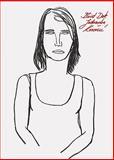 Jadranka Kosorcic, Rebecca Geldard, William Pym, 3866782780