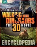 Walking with Dinosaurs Encyclopedia, Steve Brusatte, 0062232789