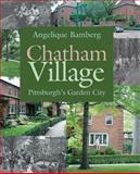 Chatham Village, Angelique Bamberg, 0822962780