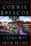 A Long Way from Home, Connie Briscoe, 0060172789