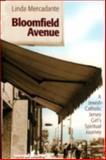 Bloomfield Avenue, Linda Mercadante, 1561012785