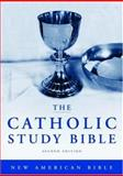 Catholic Bible, , 0195282787