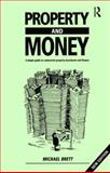 Property and Money, Brett, Michael, 0728202786