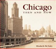 Chicago, Elizabeth McNulty, 1571452788