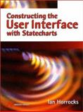 Horrocks Graphical User Interface Software Design, Horrocks, Ian, 0201342782