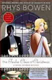 The Twelve Clues of Christmas, Rhys Bowen, 0425252787
