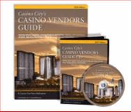 Casino City's Casino Vendors Guide, , 1931732787