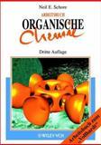 Arbeitsbuch Organische Chemie, Schore, Neil E., 3527302786
