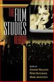 The Film Studies Reader 9780340692790